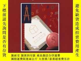 二手書博民逛書店Modern罕見Methods For Quality Control and Improvement, 2nd