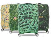 行李箱保護套拉桿箱套防塵罩