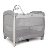 奇哥 joie Excursion嬰兒床|遊戲床(可收折)