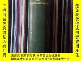 二手書博民逛書店RADIOACTIVE罕見SUBSTANCESY20903 出版