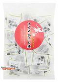 【吉嘉食品】沖繩梅子乾 1包160公克,產地日本沖繩{4995257513082-1}[#1]