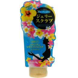 BISON 佰松 LOMIMANA 夏威夷美肌沐浴膠 150g【七三七香水精品坊】