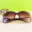 太陽眼鏡/墨鏡/亮紫晶2397C-15版