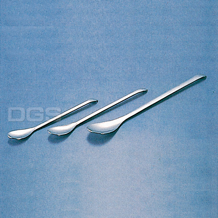 《台製》不鏽鋼藥匙 Pharmaceutical Spoon