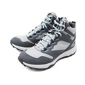 【南紡購物中心】MERRELL(女) ALTALIGHT APPROACH GORE-TEX高筒郊山健行鞋 女鞋 -灰