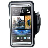 KAMEN Xction 甲面 X行動HTC Desire 700 dual sim運動臂套 HTC Desire 700運動臂帶 手機 運動臂袋 保護套