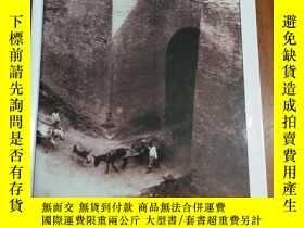 二手書博民逛書店China s罕見Walled Cities (Images o