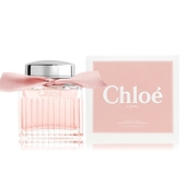 Chloe' 粉漾玫瑰女性淡香水(50ml)