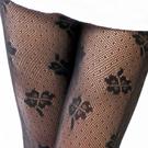 時尚性感流行網襪 褲襪 網襪-NO.656-17