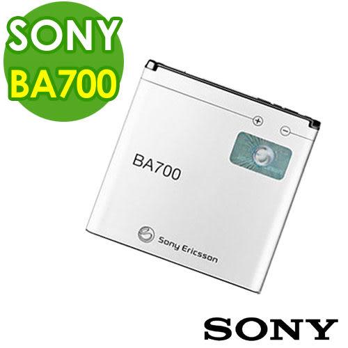 《 3C批發王 》原廠電池SONY Ericsson BA700 手機XPERIA Neo / pro(MK16i) / ray(ST18i) / Neo V (MT11i)