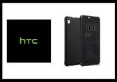 【拆封新品】HTC Desire 826 原廠炫彩顯示皮套HC M170(台灣公司貨-盒裝)