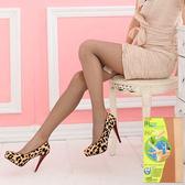 華貴, 絲襪, PH56活性果酸超彈性 款 - 普若Pro品牌好襪子專賣館
