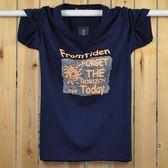 夏季男印花棉質短袖T恤加肥加大碼圓領上衣寬鬆運動胖子半袖汗衫