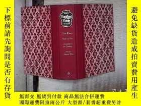 二手書博民逛書店READER S罕見DIGEST BEST LOVED BOOK