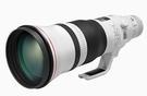 Canon EF 600mm f/4L IS III USM 三代 鏡頭 公司貨 EF鏡頭 晶豪泰3C 專業攝影 高雄