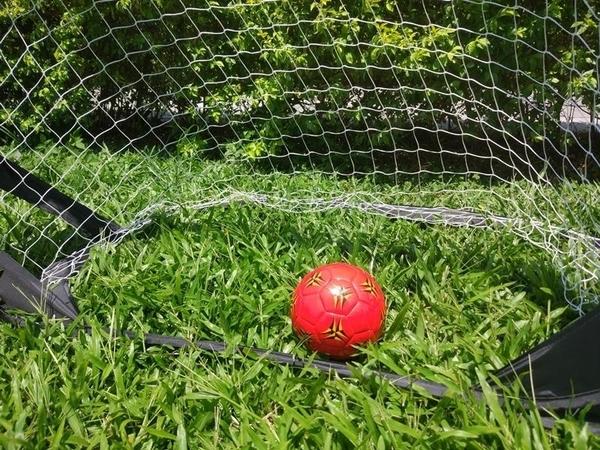 【JIS】T002 彩色兒童足球 少年足球 2號球 幼兒踢足球門 皮球 親子活動 親子遊戲