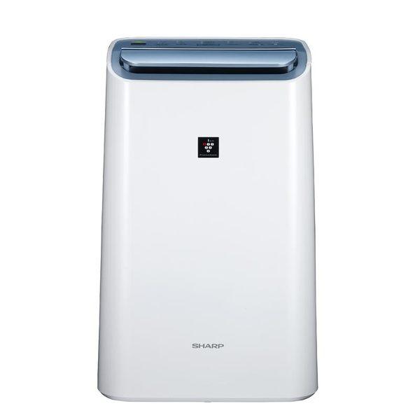 (送電暖器)SHARP 10.5L HEPA除菌除濕機
