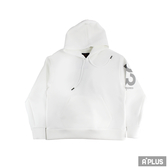 NIKE 男 AS M J 23ENG FLEECE TOP 連帽T(長) - CD6059100