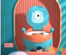 大號嬰幼兒童坐便器男孩女寶寶馬桶小孩便盆廁所座尿桶【淘嘟嘟】