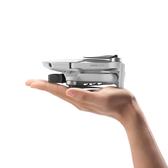 【現貨】DJI 大疆 MAVIC MINI 空拍機 無人機 暢飛套裝 輕量折疊小飛機 公司貨