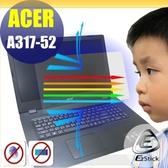 ® Ezstick ACER A317-52 防藍光螢幕貼 抗藍光 (可選鏡面或霧面)