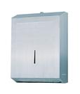 《修易生活館》 凱撒衛浴 CAESAR 大擦手紙箱 ST111