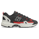 New Balance 827 男鞋 休...