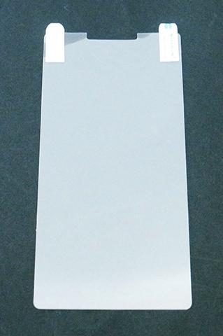 NILLKIN 磨砂手機螢幕保護貼 OPPO R7 Plus 霧面 (含超清鏡頭貼) 套裝版