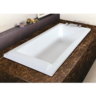按摩浴缸-小_ZF-H-215C-M