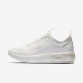 Nike W Air Max Dia SE [AR7410-100] 女鞋 運動 休閒 氣墊 輕量 籃球 穿搭 白銀