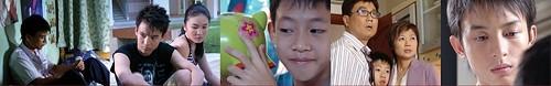 (新加坡電影)小孩不笨2 DVD (梁智強/向雲/梁文宗/李創銳/洪賜健/黃奕良 ( I Not Stupid Too )