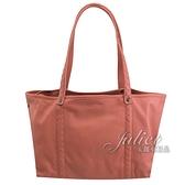 茱麗葉精品【全新現貨】BOTTEGA VENETA 623957 手工編織小羊皮肩背包.粉橘