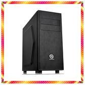 i7-9700K Quadro P2000 繪圖卡 雙硬碟 M.2+HDD 銅牌600W 酷炫優雅