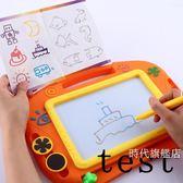 (交換禮物)兒童畫畫板磁性寫字板寶寶嬰兒玩具1-3歲2幼兒彩色大號繪畫塗鴉板