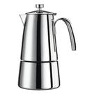 金時代書香咖啡  TIAMO 502磨卡壺 4杯  HA1583
