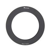 【聖影數位】SUNPOWER  86mm 快速轉接環(CHARMER 支架專用) 湧蓮公司貨 台灣製造