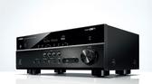 《名展影音》 YAMAHA RX-V585 7.2 聲道的影音環繞擴大機 公司貨