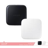 Samsung三星 原廠無線充電板mini (EP-PA510) /無線充電QI盤 /充電盤