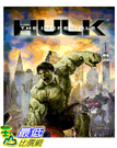 [美國直購] Sega The Incredible Hulk - PC  010086852257