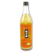 糙米醋-陳稼莊