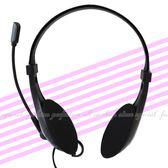 【DK490 】樂普士耳機1007 全罩耳機耳機麥克風耳罩式麥克風耳機3 5mm 接頭★E