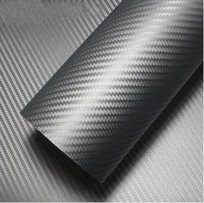 後杠頂棚墻貼汽車貼紙 劃痕 遮擋 白色防水裝飾框內部纖維粘貼膜
