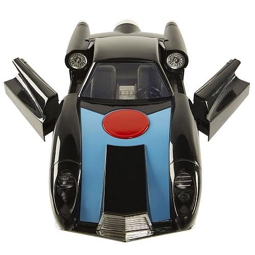 特價 迪士尼皮克斯 動畫電影 超人特攻隊2 1/24 合金超能車 INCREDIBLE TOYeGO 玩具e哥