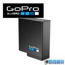 【免運費】GoPro AABAT-001 原廠電池 鋰電池 鋰充電電池 (1220mAh)  適用Hero 7 Hero 6 Hero 5【台閔公司貨】