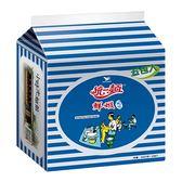 統一鮮蝦麵*60入(箱)【愛買】