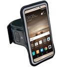 KAMEN Xction 甲面 X行動 HUAWEI Mate 9 5.9吋 手機 運動臂套 臂帶 臂袋 保護套