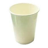 【奇奇文具】STAT 270CC 9oz 白紙杯(1束50個)
