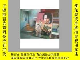 二手書博民逛書店罕見復活(一版一印、精裝)Y28433 托爾斯泰 南方出版社 出