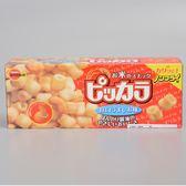 【北日本】醬油鹽風味米果55g(賞味期限:2019.05.19)