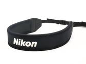 又敗家@韓國MATIN NIKON相機背帶NIKON背帶NIKON減壓相機背帶NIKON減壓背帶相機減壓背帶揹帶